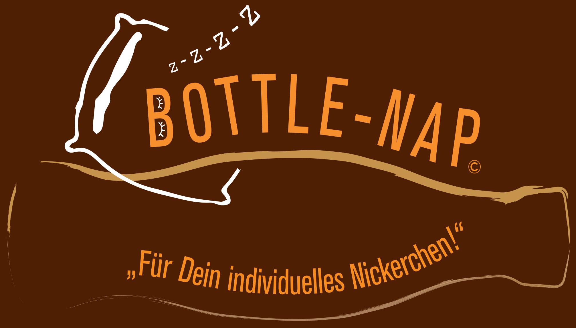 Bottle Nap